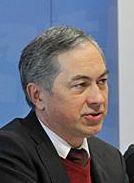 Janusz Juraszek - juraszek1