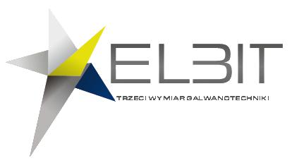 ELBIT logo ostateczna