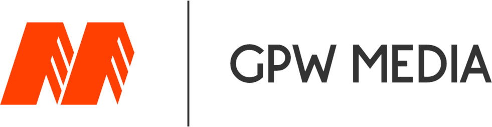GPW Media - png-pand