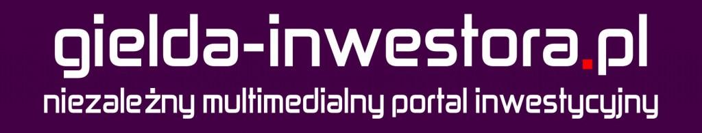 Gielda_Inwestora_logotyp
