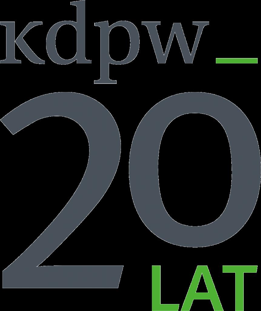 KDPW-png-pand