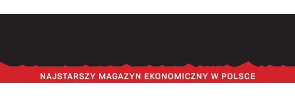 logo-gazetabankowa