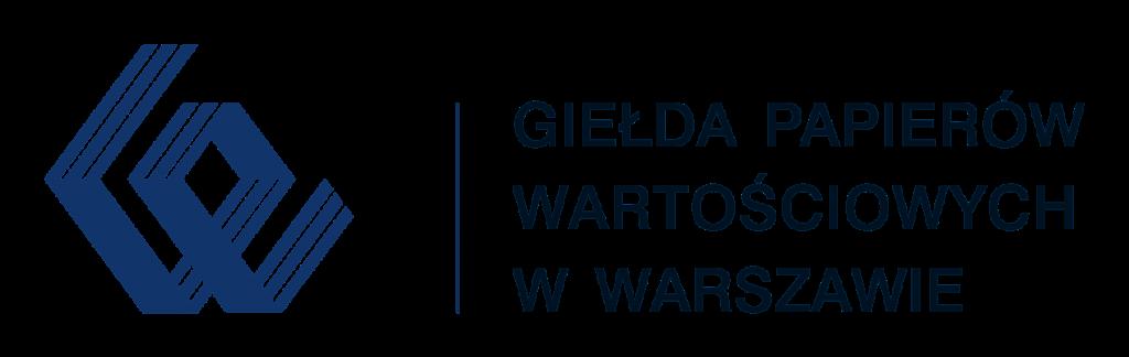 logo_gielda