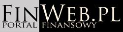 logofinweb