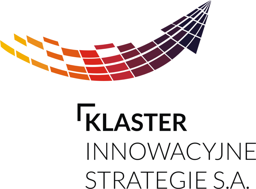 logotyp klaster s.a.- png -pand